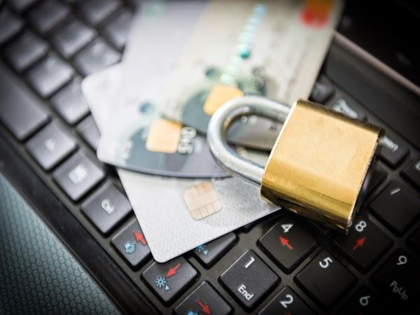 Ripple Labs, seguridad en transferencias digitales