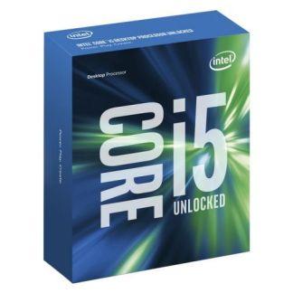 I5-7600K.jpg