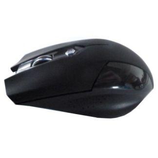 MI-SPRFOP66.jpg