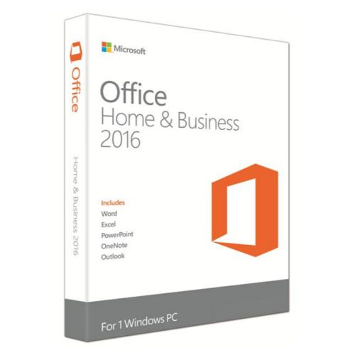 Oem Office Home And Business 2018