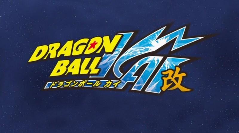 Dragon Ball Kai Temporada 4 – Disc 2