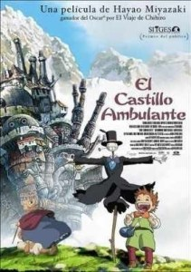 El_castillo_ambulante