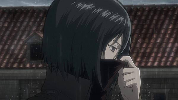Shingeki no Kyojin 06