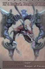 Zodiark12