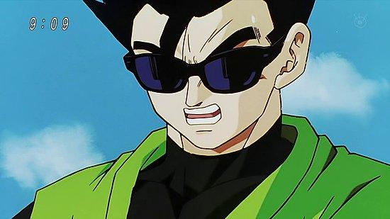 Dragon Ball Kai 106