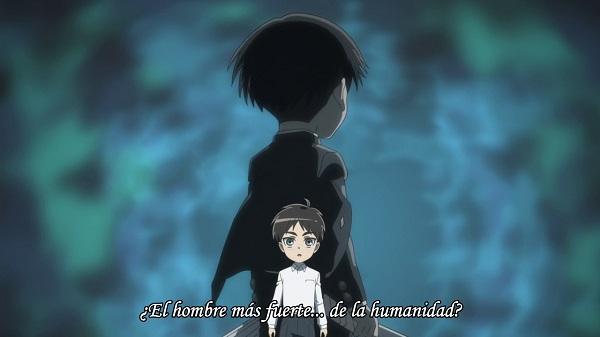 Shingeki! Kyojin Chuugakkou 02
