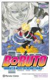 Boruto: Naruto Next Generations #2