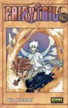 Fairy Tail #62