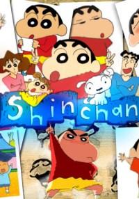 Episodio 1075 - Crayon Shin-chan