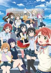 Episodio 9 - Love Live! Nijigasaki Gakuen School Idol Doukou-kai