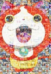 Episodio 2 - Yo-Kai Watch♪