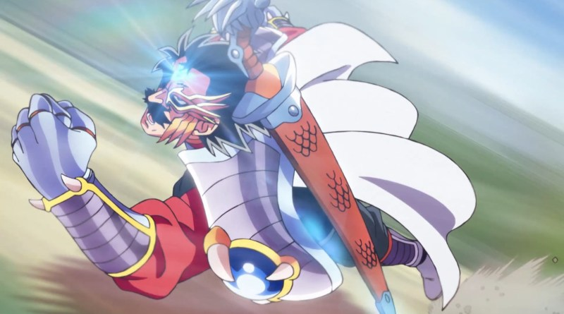 Dragon Quest: Dai no Daibouken 25