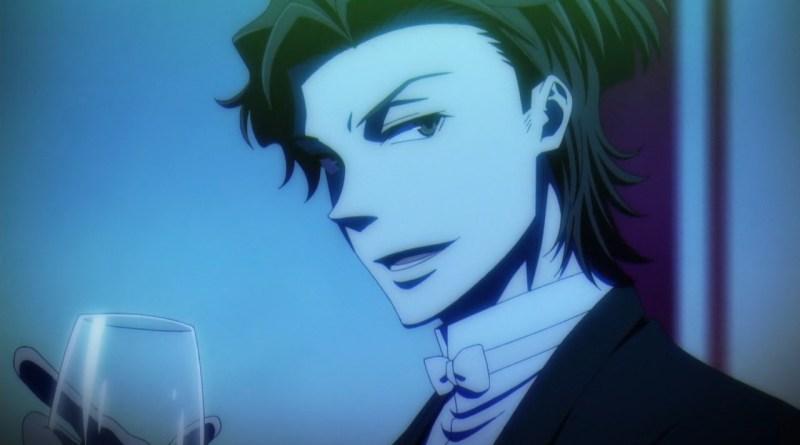 Yuukoku no Moriarty 2nd Season 02