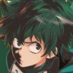 Foto del perfil de goku2020