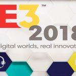 E3-Cover