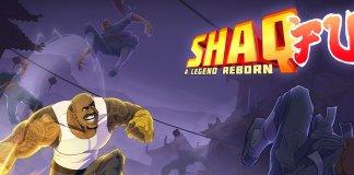 Shaq-Fu-Release-Date-DLC