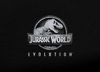 jwe-logo-reduced