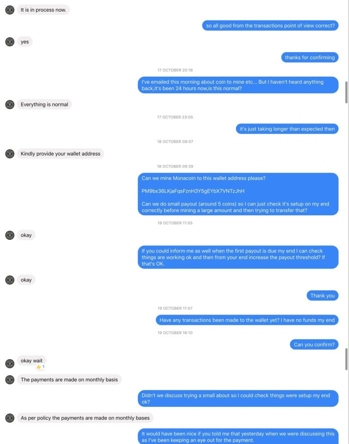 estrahash FB chat 1