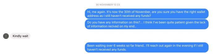 estrahash FB chat 2.1