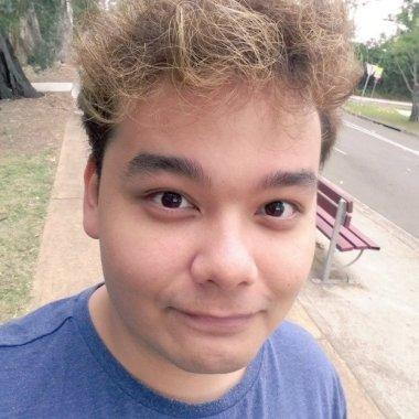 LordBung profile picture