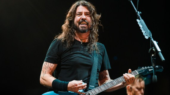 dave grohl performs   getty   h 2018 300x169 - Top Five Properties That Desperately Need a Movie or TV series