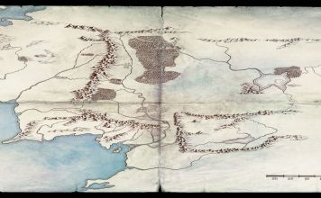 Amazon Lord of the Rings Predictions: What Can We Expect?