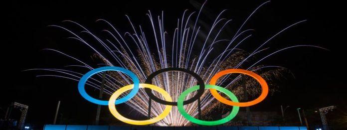 Esports at the Olympics