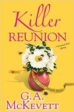 gam killer reunion
