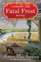 km-fatal-frost