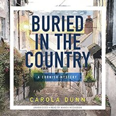 cd-buried-country