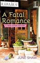 js-fatal-romance