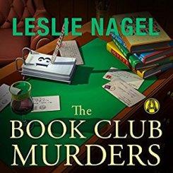 ln-book-club-murders