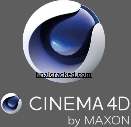Cinema 4D R20 Crack free