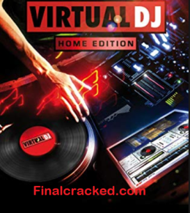 virtual dj torrent full version