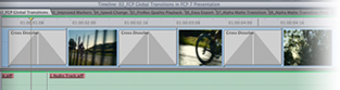 whatsnew-fcp-transitions-20090722