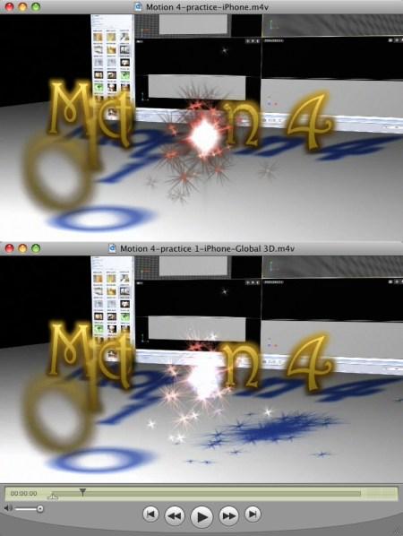 QuickTime-PlayerScreenSnapz002