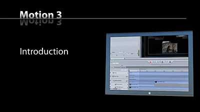 motion3