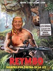 el-reymbo-bueno-b_11