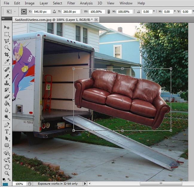 ps-sofa