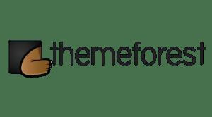 I migliori template WordPress su ThemeForest