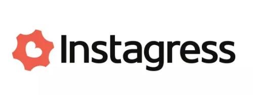 instagress