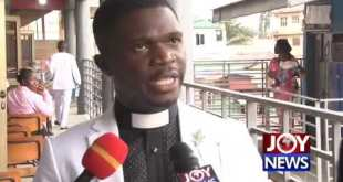 if-your-wife-sucks-your-manhood,-you're-gay-–-apostle-sarkodie