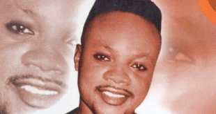 remembering-the-backing-vocalists-behind-all-of-daddy-lumba's-hits