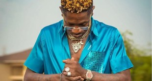 shatta-wale-–-favor-of-god-(prod.-by-damage-musiq)