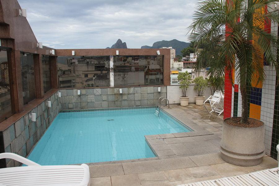 Southamericancopacabana