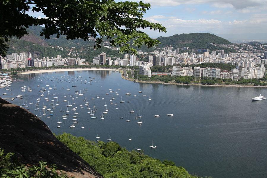 yacht-club-of-Rio