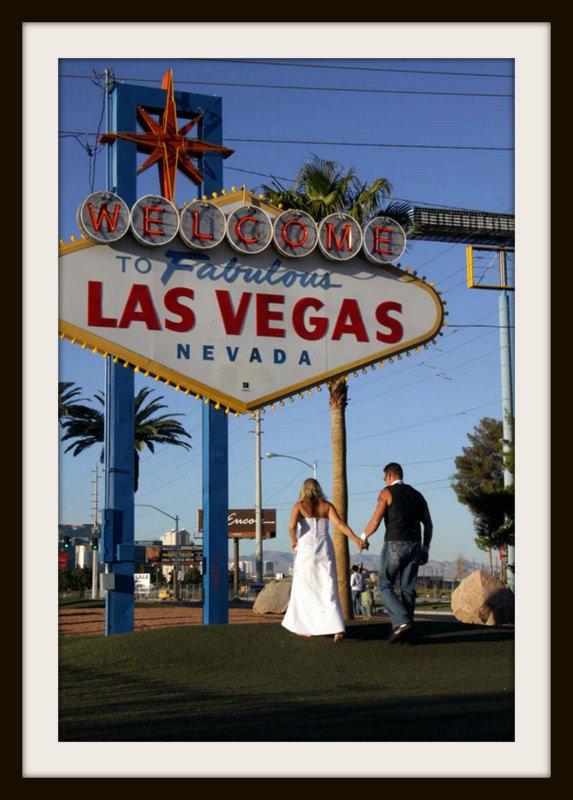 Las-Vegas-003