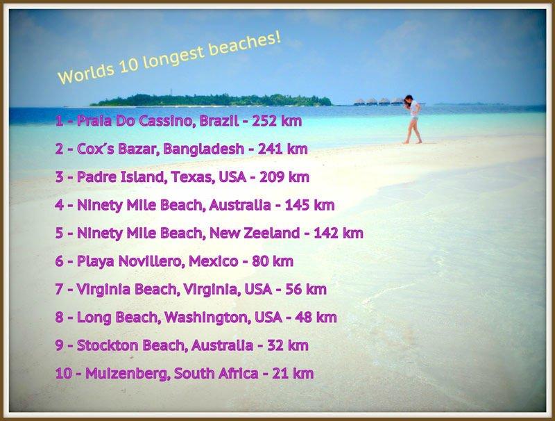 worlds-longest-beaches