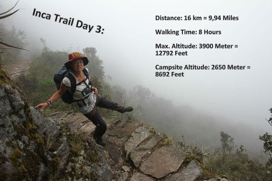day-three-inca-trail