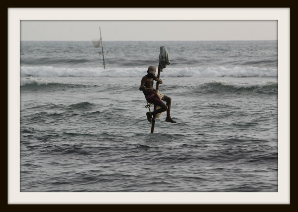 stilt-fishing-003